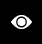 preview- the eye icon